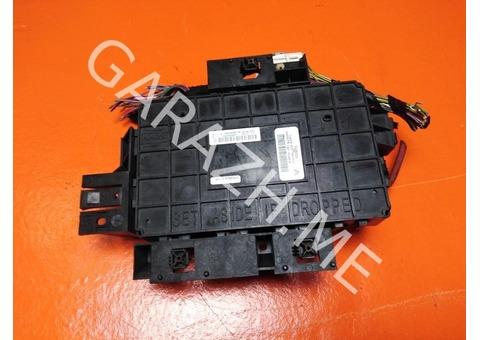 Блок предохранителей салонный Ford Explorer 5 3.5L (11-15 гг)