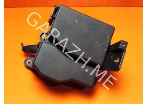 Блок предохранителей подкапотный Mazda CX-9 3.7L (06-12 гг)