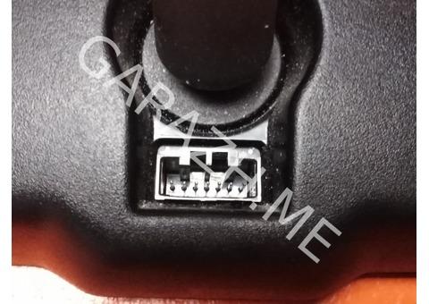 Зеркало заднего вида Acura RDX TB1 (06-12 гг)