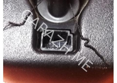 Зеркало заднего вида Acura MDX YD2 (07-12 гг)