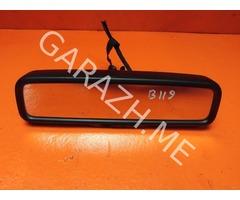 Зеркало заднего вида Honda Pilot 2 (08-15 гг)