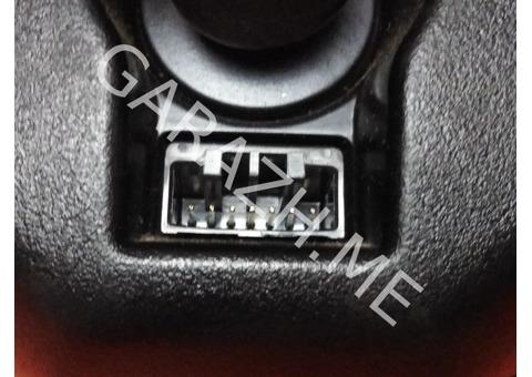 Зеркало заднего вида Honda Crosstour (09-12 гг)