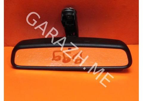 Зеркало заднего вида BMW E60 (02-10 гг)