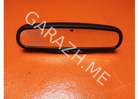 Зеркало заднего вида Cadillac CTS 2 (08-13 гг)