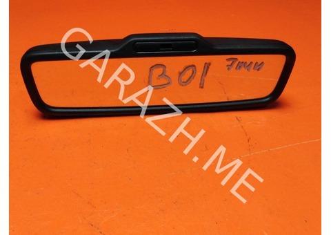 Зеркало заднего вида Ford Escape (01-07 гг)