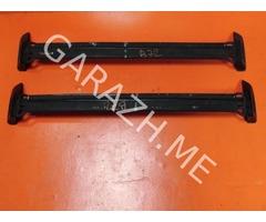 Рейлинги поперечные Acura MDX YD1 (01-06 гг)