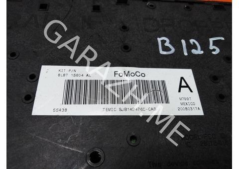 Блок предохранителей салонный Ford Escape 2 2.3L (08-12 гг)