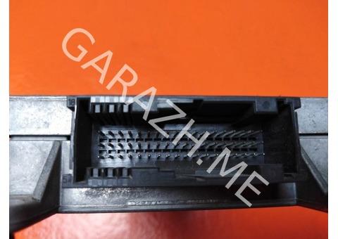 Блок управления телефоном BMW E60 (02-10 гг)