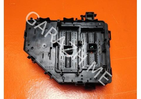 Блок предохранителей моторный Cadillac CTS 2 3.6L (08-13 гг)