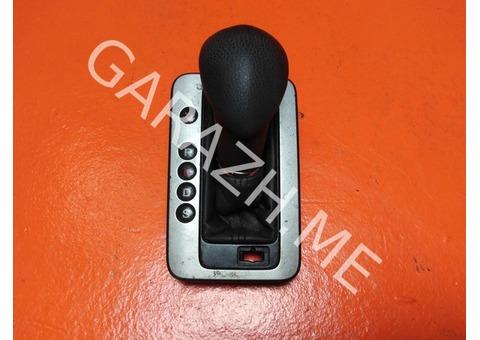 Селектор АКПП Acura RDX TB1 (06-12 гг)
