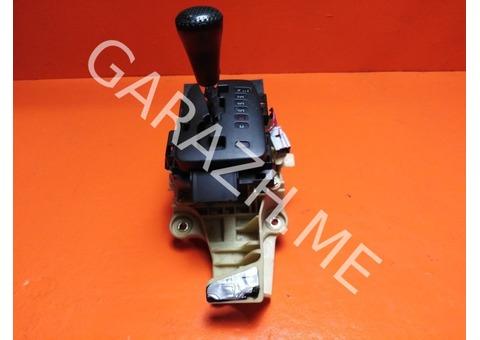 Селектор АКПП Acura MDX YD1 (01-06 гг)