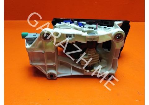 Селектор АКПП Acura MDX YD2 (07-12 гг)