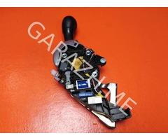 Селектор АКПП Honda Pilot 2 (08-15 гг)