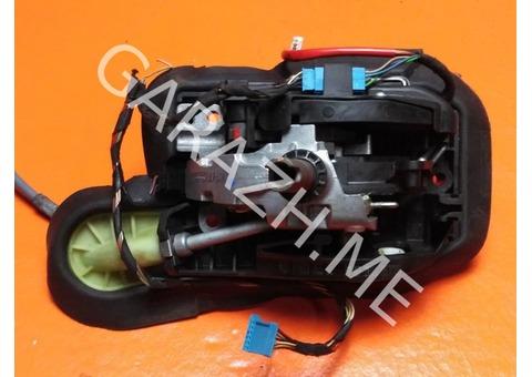 Селектор АКПП BMW E90 (08-13 гг)
