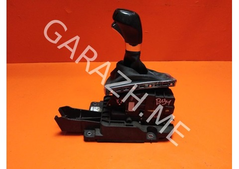 Селектор АКПП Cadillac SRX 2 (10-15 гг)