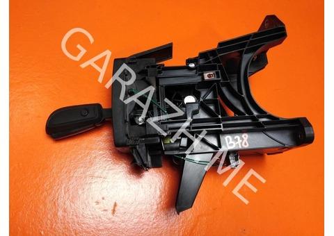Селектор АКПП Ford Escape 2 (08-12 гг)