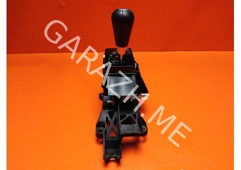 Селектор АКПП Mazda CX-9 (06-12 гг)