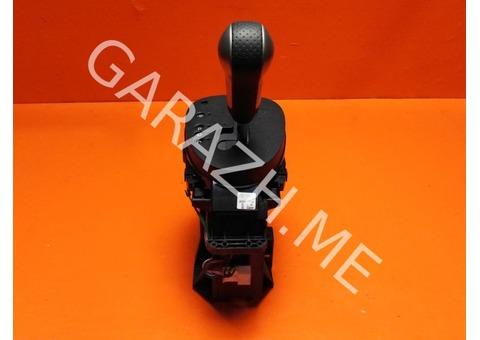 Селектор АКПП Nissan Juke F15 (10-14 гг)