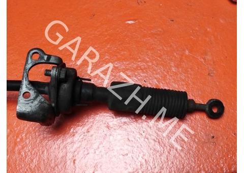 Трос АКПП Acura RDX TB1 2.3L (06-12 гг)