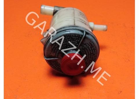 Бачок гидроусилителя руля Acura RDX ТВ1 2.3L (06-12 гг)