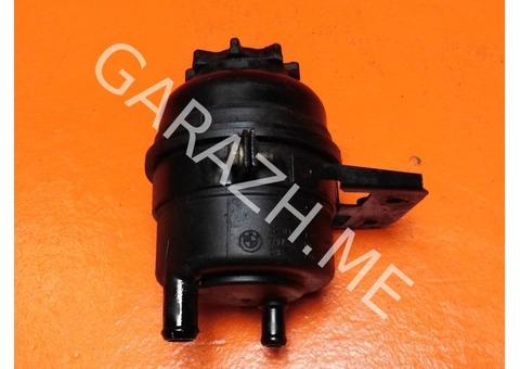 Бачок гидроусилителя руля BMW X5 E53 4.4L (99-06 гг)