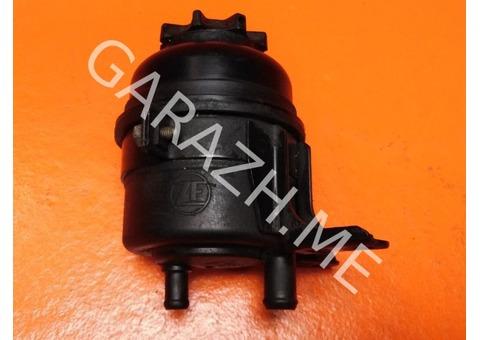 Бачок гидроусилителя руля BMW X5 E53 3.0L (99-06 гг)