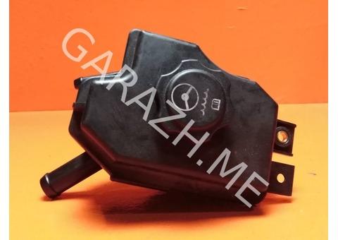 Бачок гидроусилителя руля Cadillac SRX 2 3.0L (10-15 гг)