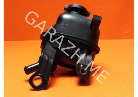 Бачок гидроусилителя руля Cadillac CTS 2 3.6L (08-13 гг)