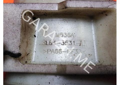 Бачок гидроусилителя руля Ford Escape 3.0L (01-07 гг)