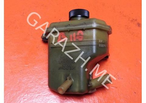 Бачок гидроусилителя руля Mazda CX-9 3.7L (06-12 гг)
