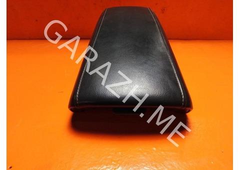 Крышка подлокотника Ford Edge (10-14 гг)