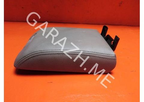 Крышка подлокотника Mazda CX-9 (06-12 гг)