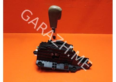Селектор АКПП Nissan Murano Z51 (08-15 гг)