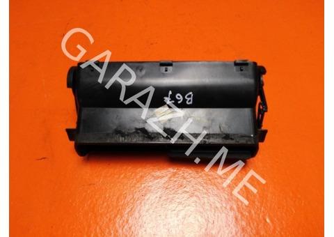 Дефлектор обдува центральный Ford Explorer 3 (01-05 гг)