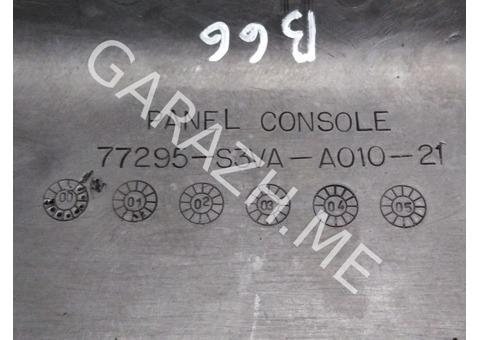 Накладка селектора АКПП Acura MDX YD1 (01-06 гг)