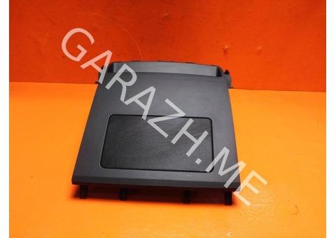 Накладка магнитолы Mazda CX-9 (06-12 гг)