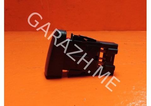 Кнопка аварийной сигнализации Acura MDX YD1 (01-06 гг)