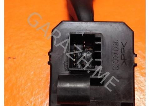 Переключатель указателей поворотников Acura RDX TB1 (06-12 гг)