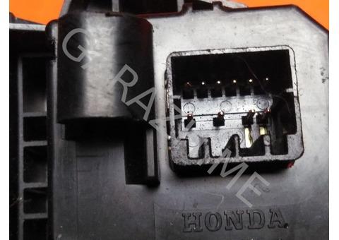 Подрулевые переключатели Acura RDX TB1 (06-12 гг)