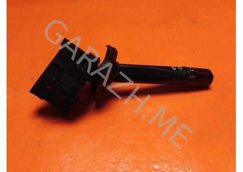 Переключатель указателей поворотников Acura MDX YD1 (01-06 гг)