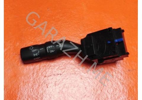 Переключатель указателей поворотников Acura MDX YD2 (07-12 гг)