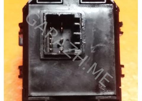 Переключатель указателей поворотников Honda Pilot 2 (08-15 гг)