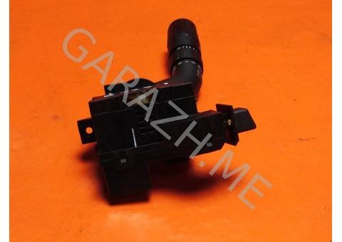 Переключатель указателей поворотников Ford Escape 2 (08-12 гг)