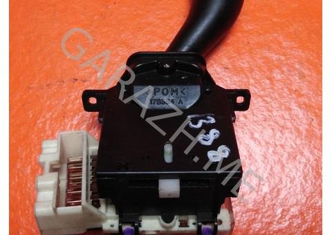 Переключатель указателей поворотников Ford Escape (01-07 гг)