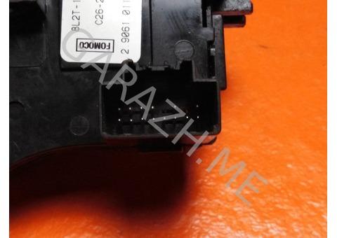 Переключатель указателей поворотников Ford Explorer 4 (06-10 гг)