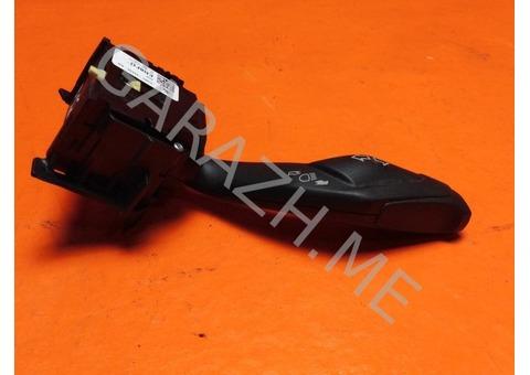 Переключатель указателей поворотников Ford Kuga 2 (12-16 гг)
