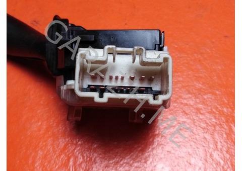 Переключатель указателей поворотников Mazda CX-9 (06-12 гг)