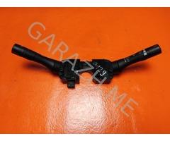 Подрулевые переключатели Nissan Murano Z51 (08-15 гг)