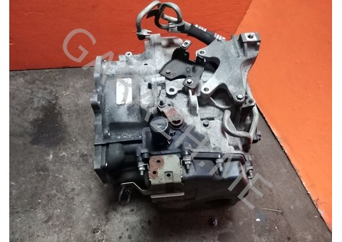 АКПП Ford Kuga II 1.6T (12-16 гг)
