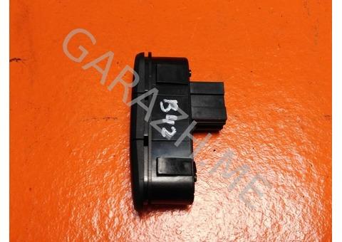 Блок кнопок управления приводом Ford Explorer 3 (01-05 гг)